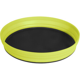 Sea to Summit X-Plate, lime
